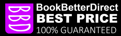 BBD best price trustmark