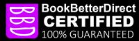BBD_best_certified_trustmark_A