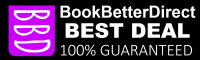 BBD_best_deal_trustmark_A