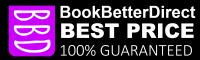 BBD_best_price_trustmark_A