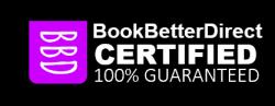 BBD_secure_trustmark