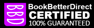 certified01